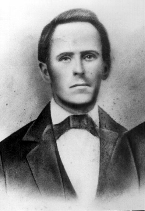 Benton County Ancestors Photographs S