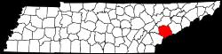 map-blount-250