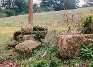Grave - Fiendish Regression