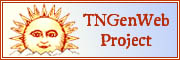 TNGenWeb Project