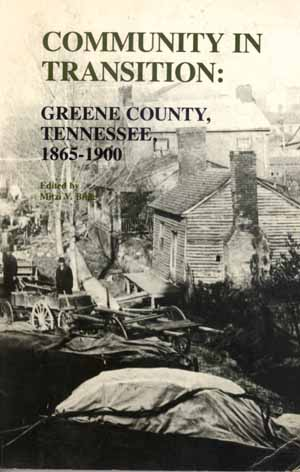 Don Davis Ford >> Greene county sources for sale