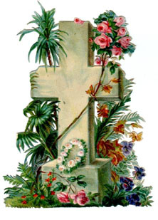 Anderson Funeral Home Gainesboro