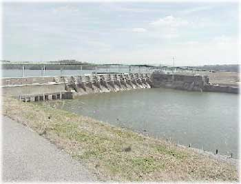 watts bar dam gay singles The entire wikipedia with video and photo galleries for each article find something interesting to watch in seconds.