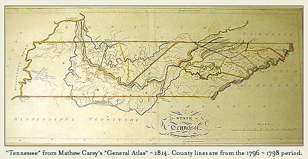 putnam-county - Tennessee Genealogy - Ancestry Research