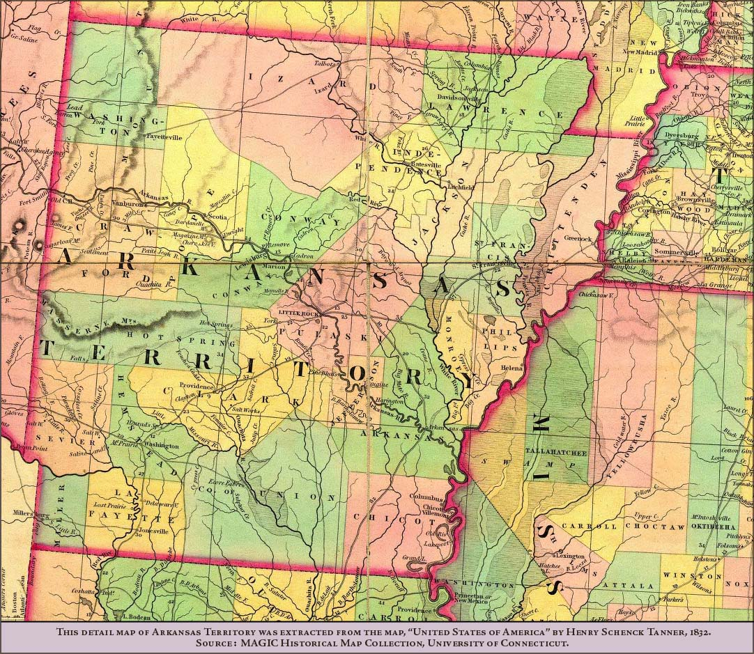 Maps. TNGenNet, TNGenWeb Map Project. Maps Tennessee. Old ...