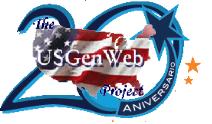 USGenWeb Project