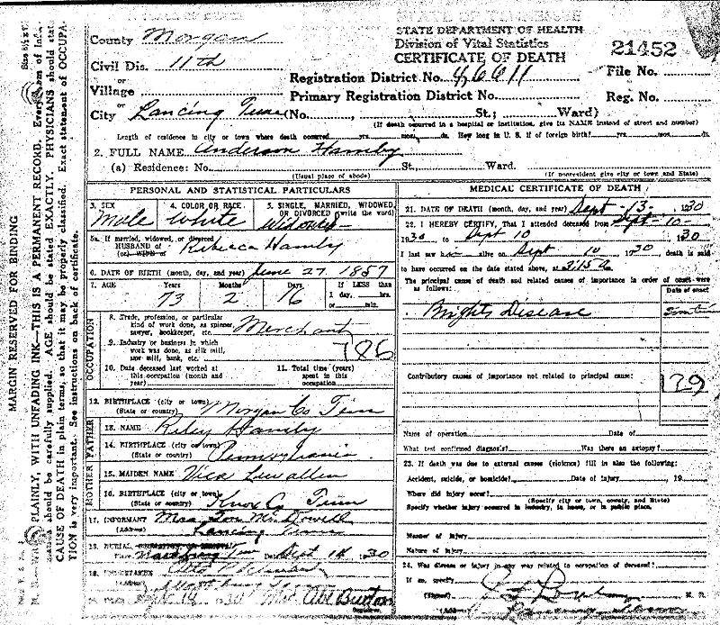 New Jersey Birth Certificate Death Record Marriage Html