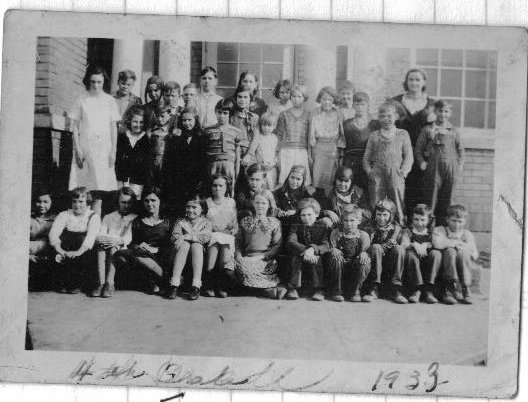 Woolums - Family History & Genealogy Message Board