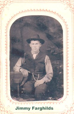 Photos With Names No Families Morgan County Tngenweb
